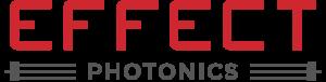 Effect Photonics logo