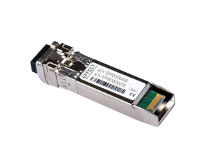 Effect Photonics 25Gbps 15Km DWDM Narrow Tunable SFP28